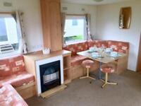 CHEAP STATIC CARAVAN FOR SALE, ISLE OF SHEPPEY, KENT COAST