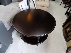 Coffee and End Tables Sets Many Styles TAX INCL>  Call 727-5344 St. John's Newfoundland image 8