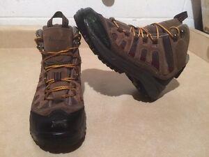 Men's Penmas Hiking Boots Size 7