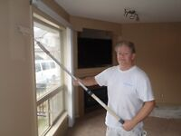 Clean Prompt Affordable Painters
