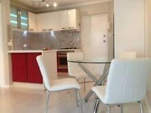 Mosman Park amazing modern upmarket fully furnished apartment Mosman Park Cottesloe Area Preview