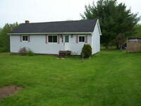 House and Lot for sale in Maccan