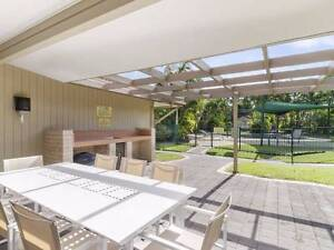 Quiet Secure Complex - Room for Rent - $150 per week Runaway Bay Gold Coast North Preview