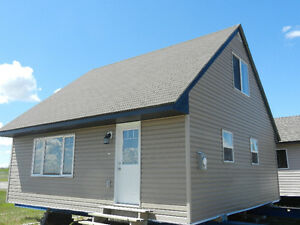 2 Story Home Ready to be Moved to Your Location
