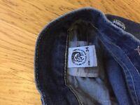 Diesel Jeans 34L