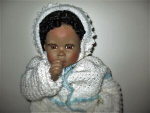 collectible porcelain doll London Ontario image 2