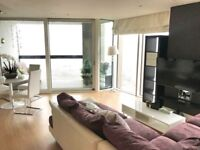 2 bedroom flat in Ontario Point, 28 Surrey Quays Road, Canda Water, SE16
