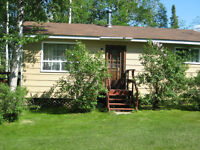 Cottage For Sale - Barber's Bay Ontario