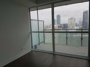 New 1 Bedroom Downtown Condo at Yonge & College on 32nd Floor