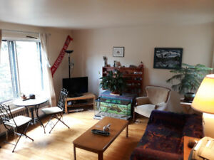 3 Bedroom Apartment Sublet