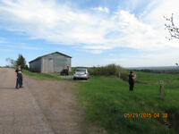 Building Lot available in Mabou, Nova Scotia