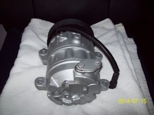 ac  compressor and engine parts for Chrysler&dodge 1988 to 1996