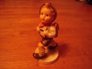 Hummel collectible