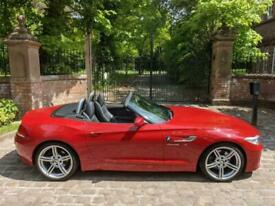 image for 15 PLATE BMW Z4 28i M SPORT CONVERTIBLE AUTO 37,507 MILES STUNNING 19'' ALLOYS