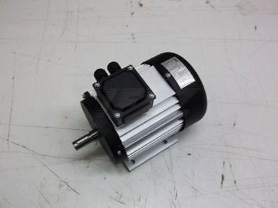 Motor Elektromotor Drehstrommotor Industriemotor 1,5 kW 2 PS 400 Volt 3 Phasen