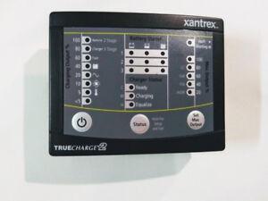 Zantrex Truecharge 2 Remote