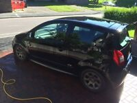 C2 vts swap for a bike or sale
