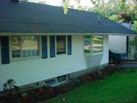 4 BDRM HOUSE CENTRALLY LOCATED