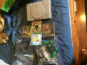 playstation for sale please pm all offers and questions only