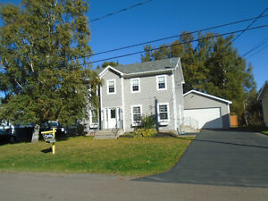37 Churchill Ave,  Sackville New Brunswick