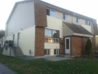 Beautiful Bell Corners Unit for Rent