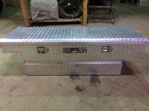 Ford Ranger Tool Box Buy Or Sell Other Auto Parts