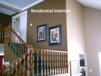 Parkridge Renovators – Quality Home Renovations - BBB