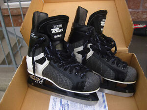 Hockey Skates and Accessories