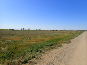Commercial Real Estate-Belle Plaine, SK-Unreserved Auction