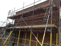 Scaffold cheap and reliable service