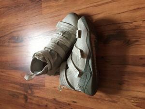 Boys Nike Lebron James Sneakers