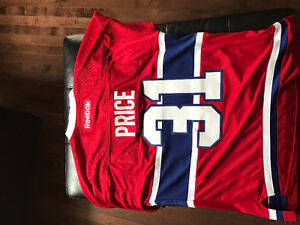 Price home Jersey