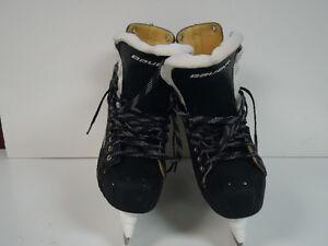skates St. John's Newfoundland image 4