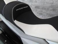 Ducati Hyperstrada 821 *Nice extras and cleanest example out there!*
