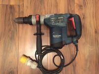 Bosch GBH 4-32 DFR SDS