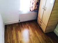 2xRooms Available In East Ham £400&£600pm