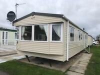 CRACKING CARAVAN TO BUY DONT MISS OUT