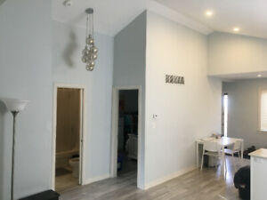 Shared House $875.00 INCLUSIVE