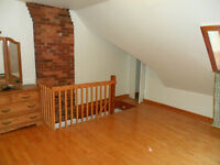 Nice 4-5 br House Downtown close to QUEENS