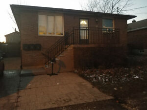 1 Bedroom - King St, THOROLD
