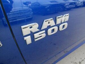 2015 Ram 1500 Sport Edmonton Edmonton Area image 10
