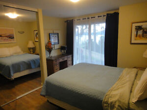 UBCO Students, 1 to 2 Bedrooms Available