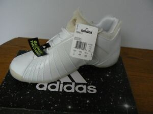 Adidas TMAC 3 basketball shoes