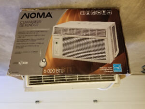Air condition for sale