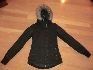 Winter ****BENCH Kidder Jacket**** Size XS Kingston Kingston Area image 1