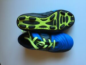 Boys Soccer Cleats Size 12T