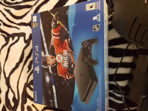 Ps4 package $500