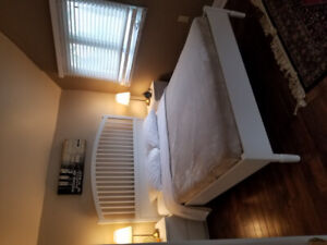 Short Term Daily/Weekly House for Rent