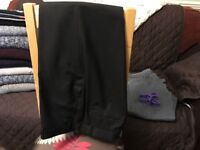 Men's clothing £15