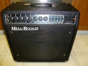 I Repair Amps!! (Crate, Fender, Marshall, Vox, etc) Prince George British Columbia image 2